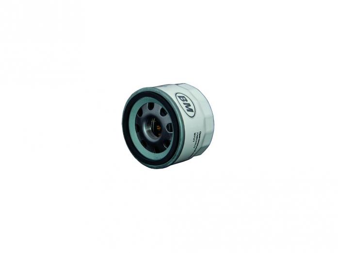 Фильтр масляный BM FO 5406