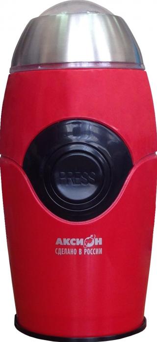 Кофемолка Аксион КМ-22