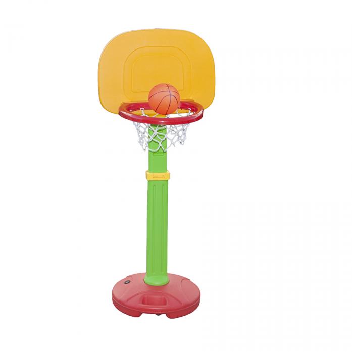 Баскетбольная стойка QiaoQiao QQ12068-2