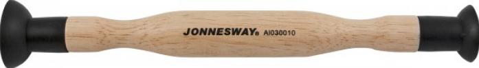 """Приспособление для притирки клапанов Jonnesway 1-1/8"""" - 1-3/8"""" AI030010"""