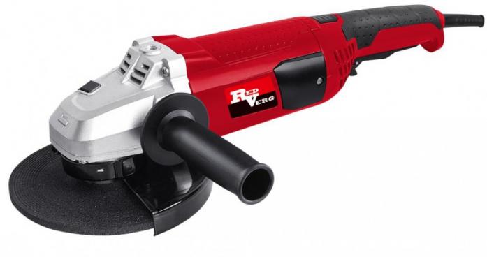 ���������� RedVerg (�����������������) RD-AG210-230S