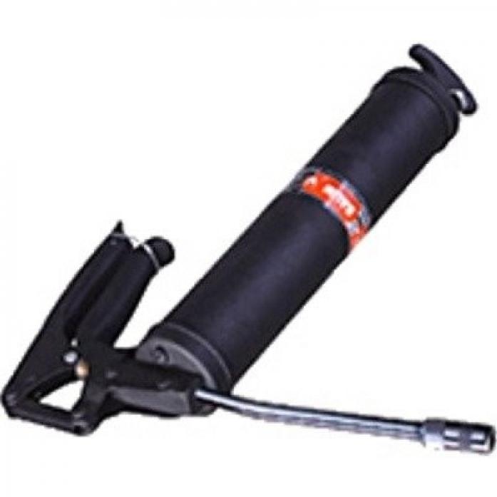 Шприц рычажно-плунжерный пистолет BAUM 228P15 445мм