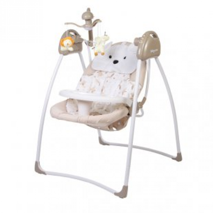 ������������� Baby Care Butterfly � ��������� Latte SW110