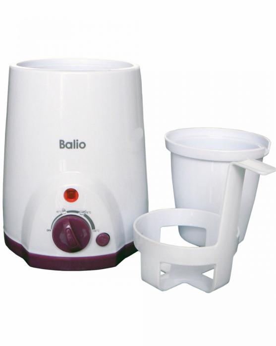 Подогреватель бутылочек Balio LS-B07