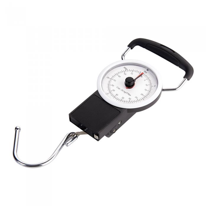 Кухонные весы Endever LS-560