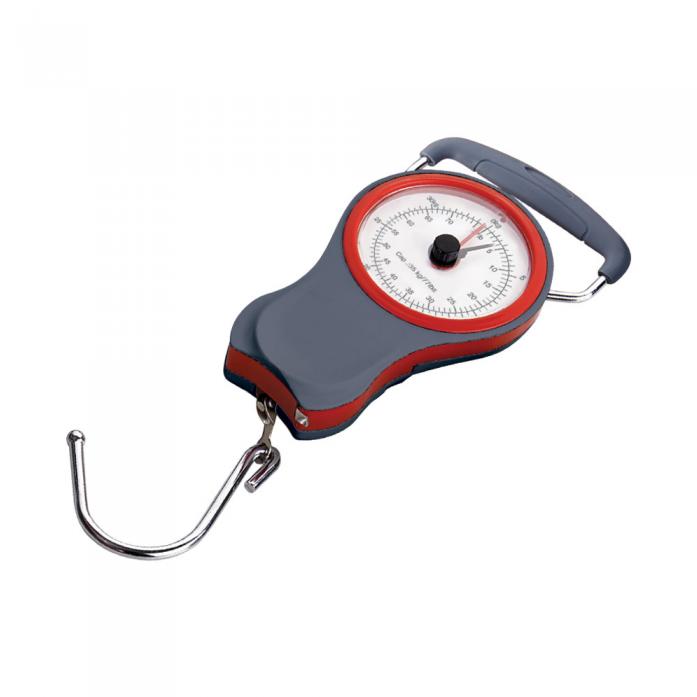 Кухонные весы Endever LS-561