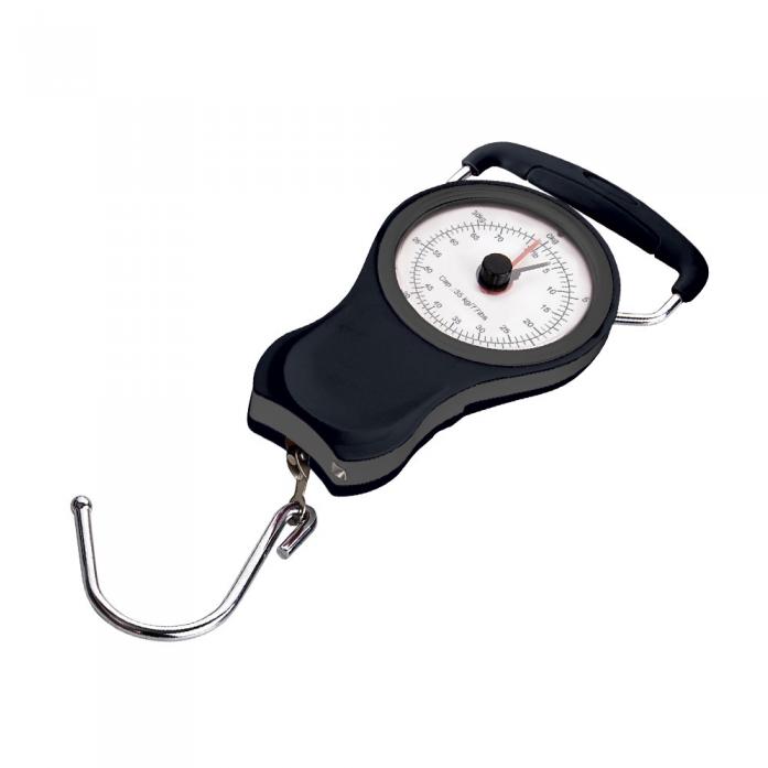 Кухонные весы Endever LS-562