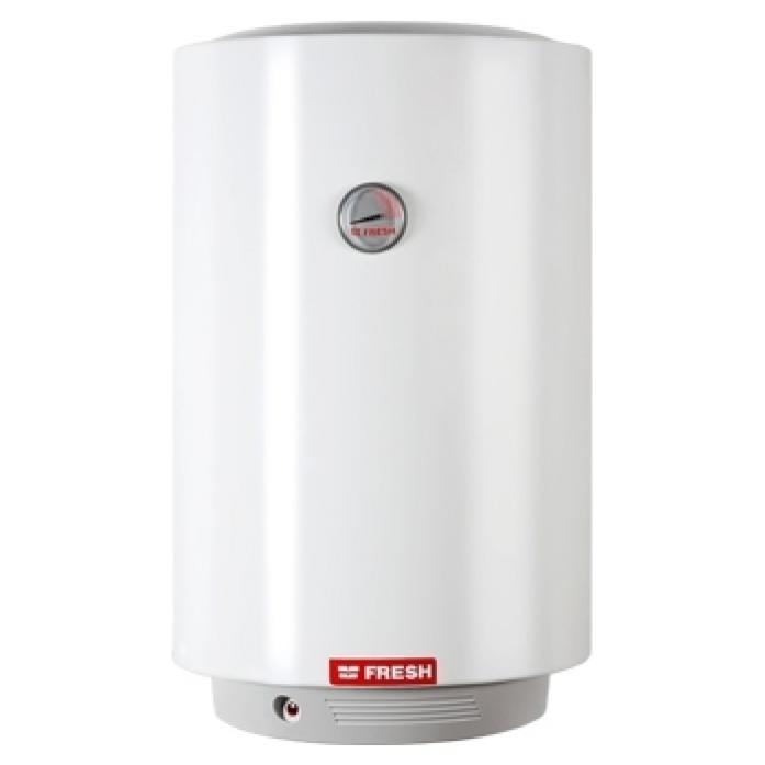 Накопительный водонагреватель Fresh 100LT Fresh9 V/F/E
