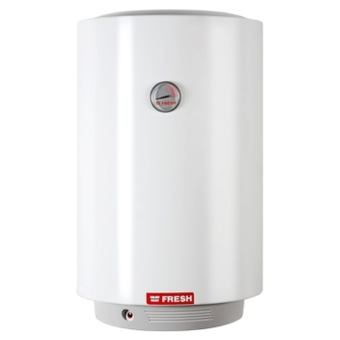 Накопительный водонагреватель Fresh 50LT Fresh9 V/F/E