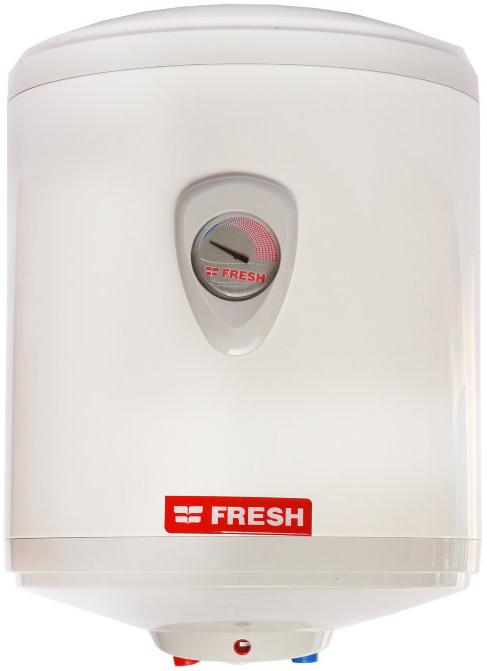 Накопительный водонагреватель Fresh DOLPHIN V/F/E 80LT