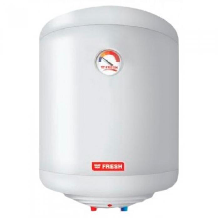 Накопительный водонагреватель Fresh MARINA V/F 30LT