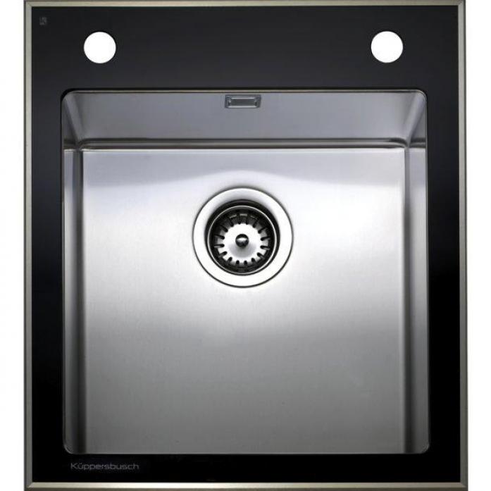 Кухонная мойка Kuppersbusch ESGK 4500.0 M