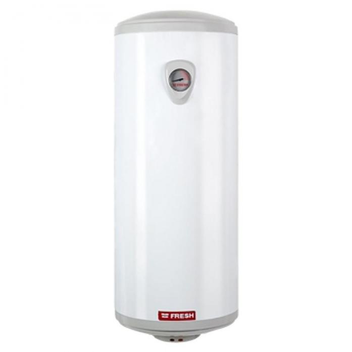 Накопительный водонагреватель Fresh MARINA V/F 80LT