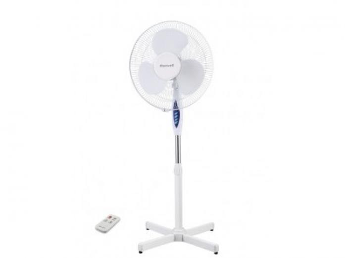 Вентилятор Maxwell MW-3509(W)