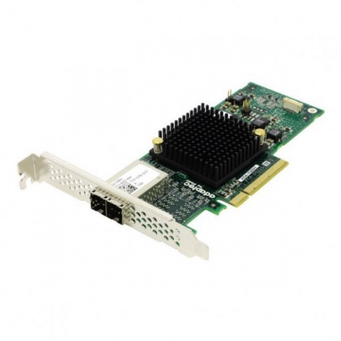 Контроллер ADAPTEC ASA-7085H SGL (2278400-R)