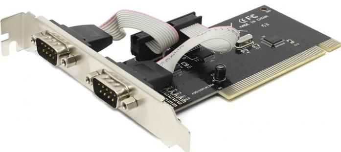 Контроллер Orient XWT-PS050 OEM