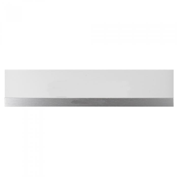 Встраиваемый шкаф для подогрева посуды Kuppersbusch WS6014.1W1