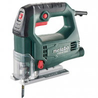 Metabo STEB 65 Quick 601030500