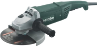 Metabo W 2200-230 600335000