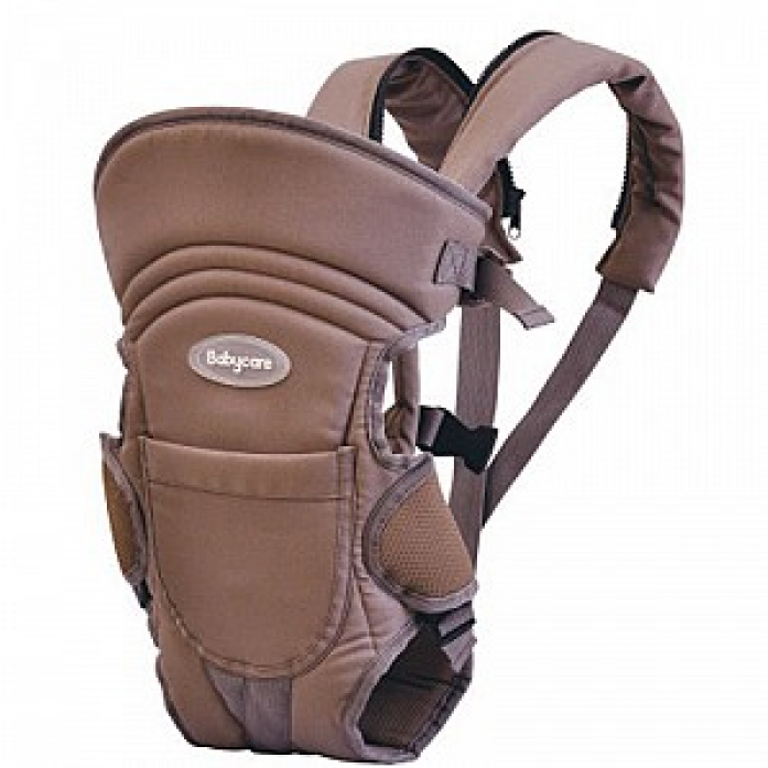 �����-������� Baby Care HS-3184-C ���� Coffee