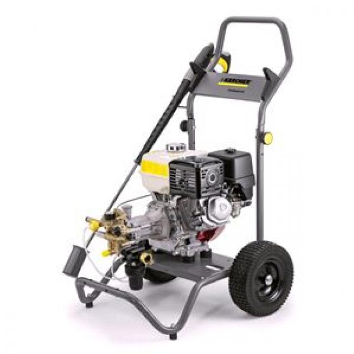 Автономный аппарат Karcher HD 9/23 G Advanced 1.810-253