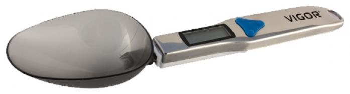 Кухонные весы Vigor HX-8211