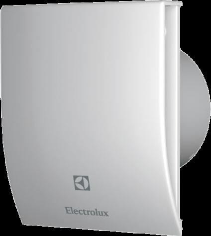Вентилятор Electrolux EAFM-100TH