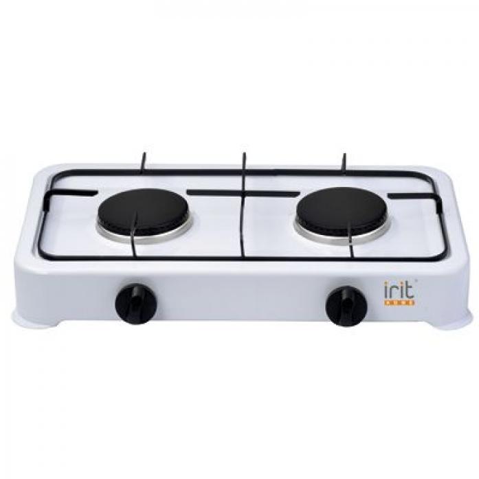 Настольная плита Irit IR-8500