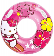 Intex Hello Kitty 97 см 58269