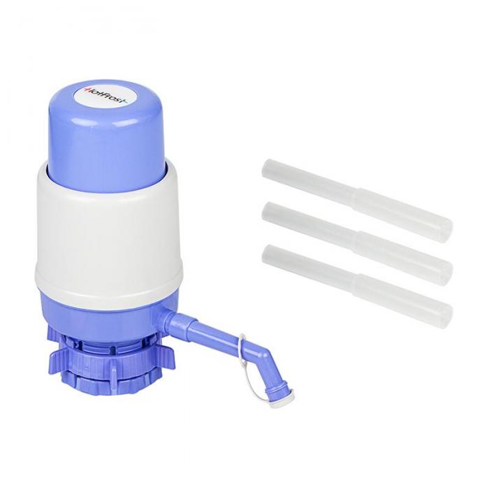 Кулер для воды HotFrost помпа A30