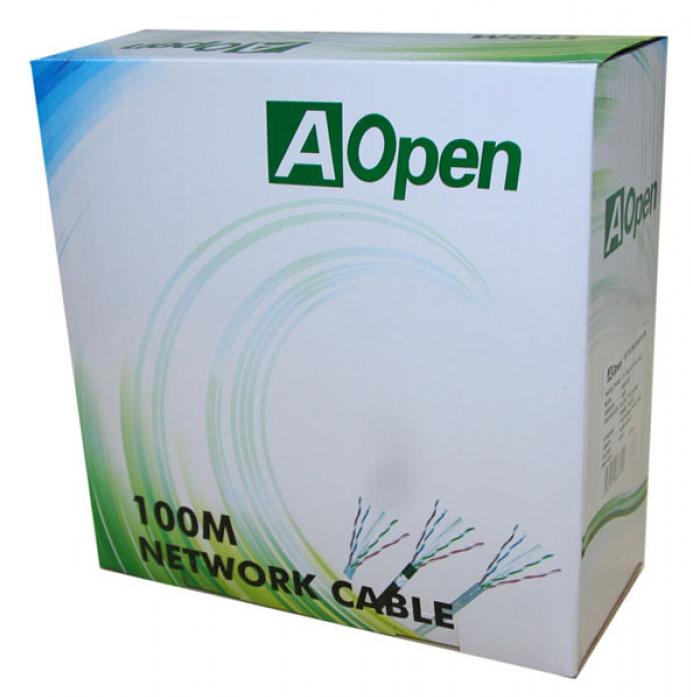 Кабель AOpen ANC6141