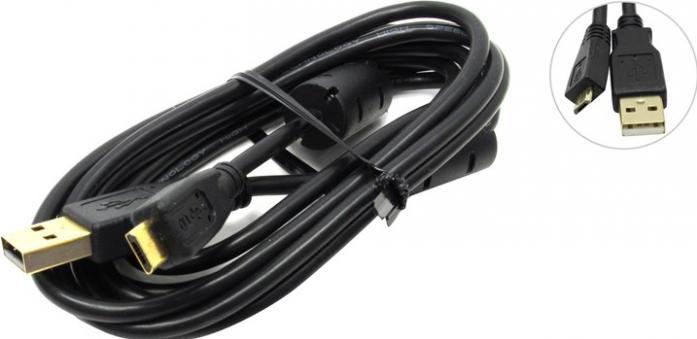 Кабель Defender USB08-06PRO