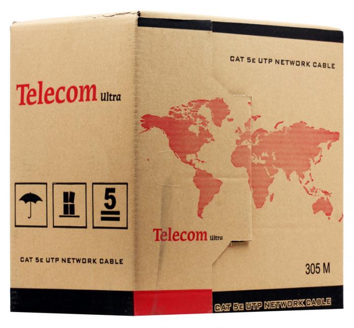 Кабель Telecom TUS 42048e
