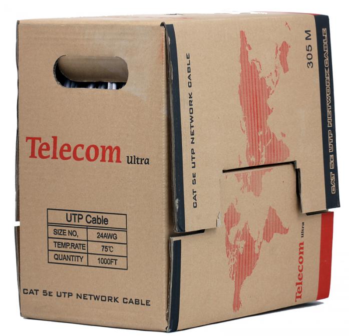 Кабель Telecom TUS 44048