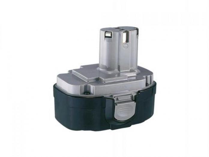 Аккумулятор для инструмента Makita 18 В 2.5 Ач NiMh 193102-0