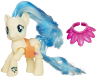 Игрушка My Little Pony Пони с артикуляцией B3598