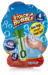 Застывающие пузыри Stack-A-Bubble Мини 210022