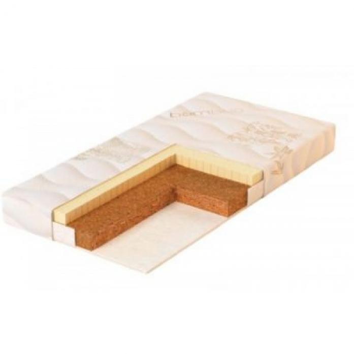 ������ ������� Bamboo Comfort ��-01/1