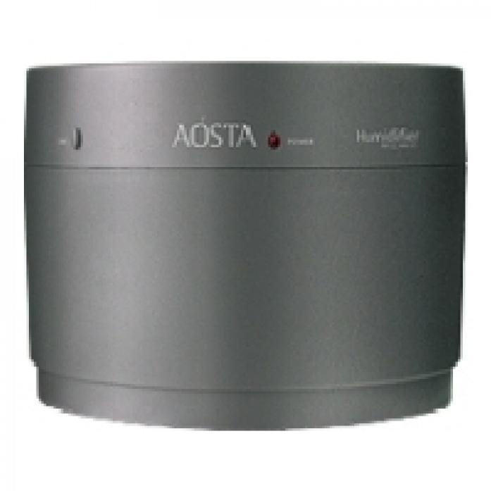 Увлажнитель воздуха AOSTA AB CL HM E1
