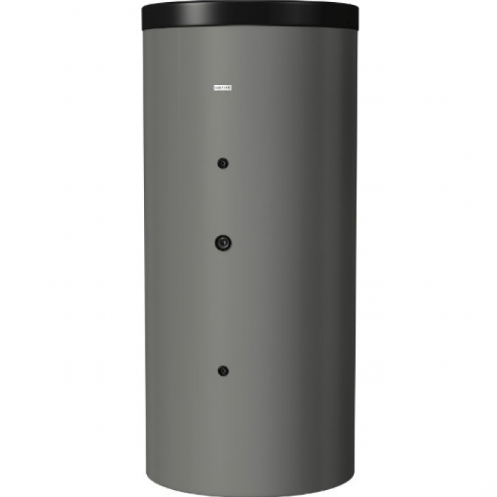 Накопительный водонагреватель Hajdu AQ PT 1000 C2