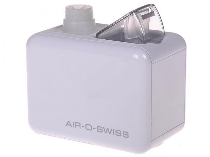 Увлажнитель воздуха Boneco Air-O-Swiss U 7146 White