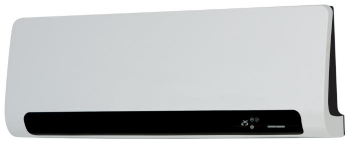 Тепловентилятор Electrolux EFH/W-1020