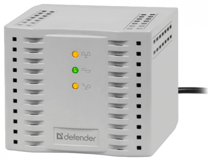 Стабилизатор Defender AVR PX 2000