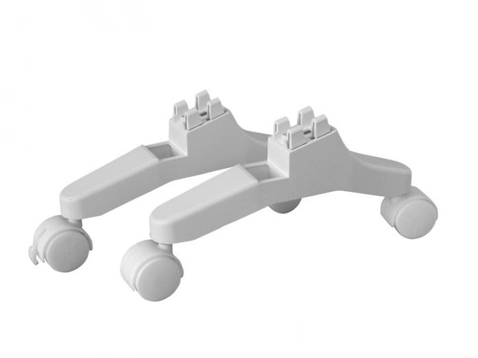 Подставка для конвектора Dantex SE45N