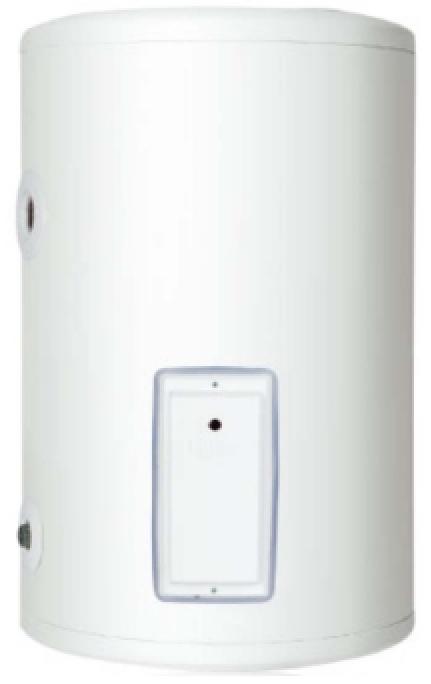 Накопительный водонагреватель Haier FCD-JTLD150