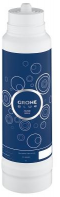GROHE Blue 40430001