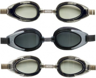 Очки для плавания Intex Sport Goggles от 14 лет 55685