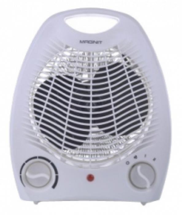 Тепловентилятор Magnit RFH-5210