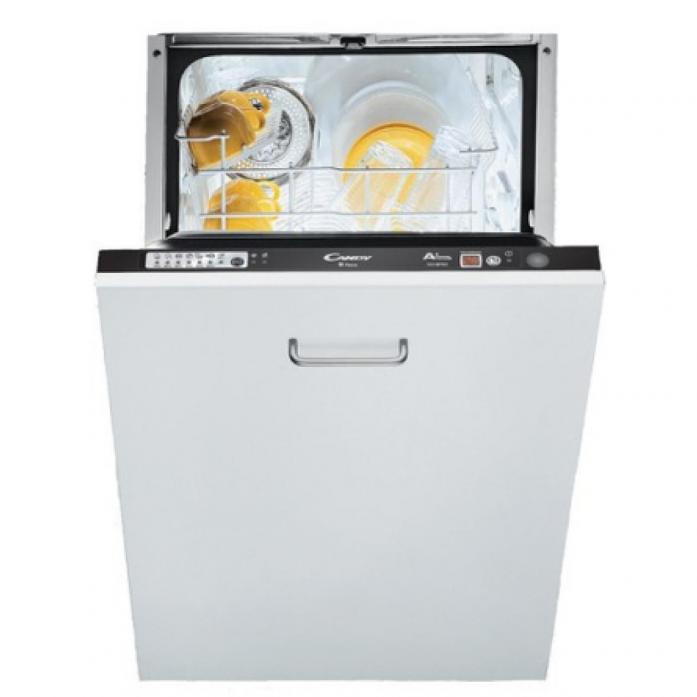 Встраиваемая посудомоечная машина Candy CDI 9P52-07