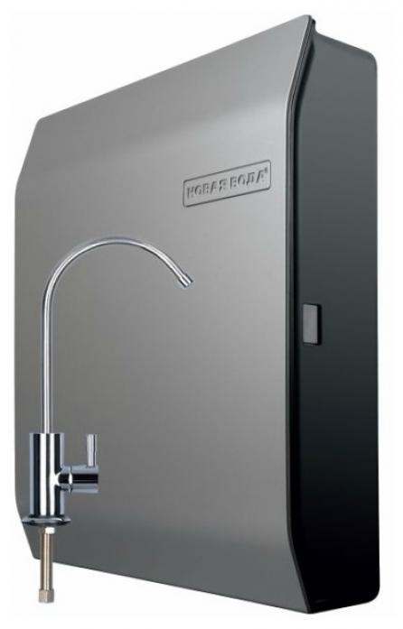 Система под мойку Новая вода Expert M200